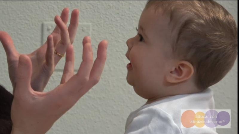 Sección 1 clase 1 el desarrollo del bebé de 3 a 8 meses
