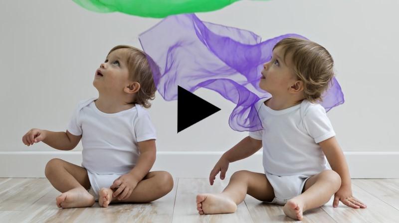 Reflexiones sobre la maternidad