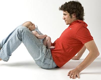Educar con Abrazos de Amor bebés de 0 a 24 meses. Densidad de sinapsis en el tiempo